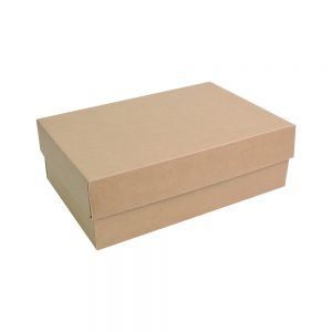 Exclusive Gift Box