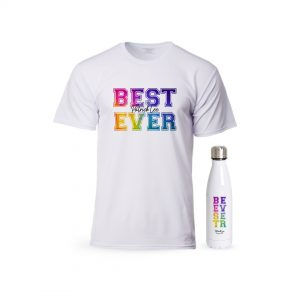 Gift For Father – Best Ever